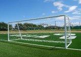 サッカーゴール移動式