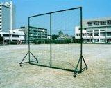 ついたて大型3000×3000(防球フェンス)
