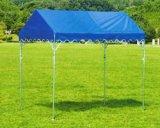 セーフティメッシュテント1.5間×2間