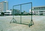 ついたて大型3000×3500(防球フェンス)